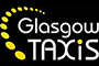 Glasgow Taxis (Glasgow, UK)